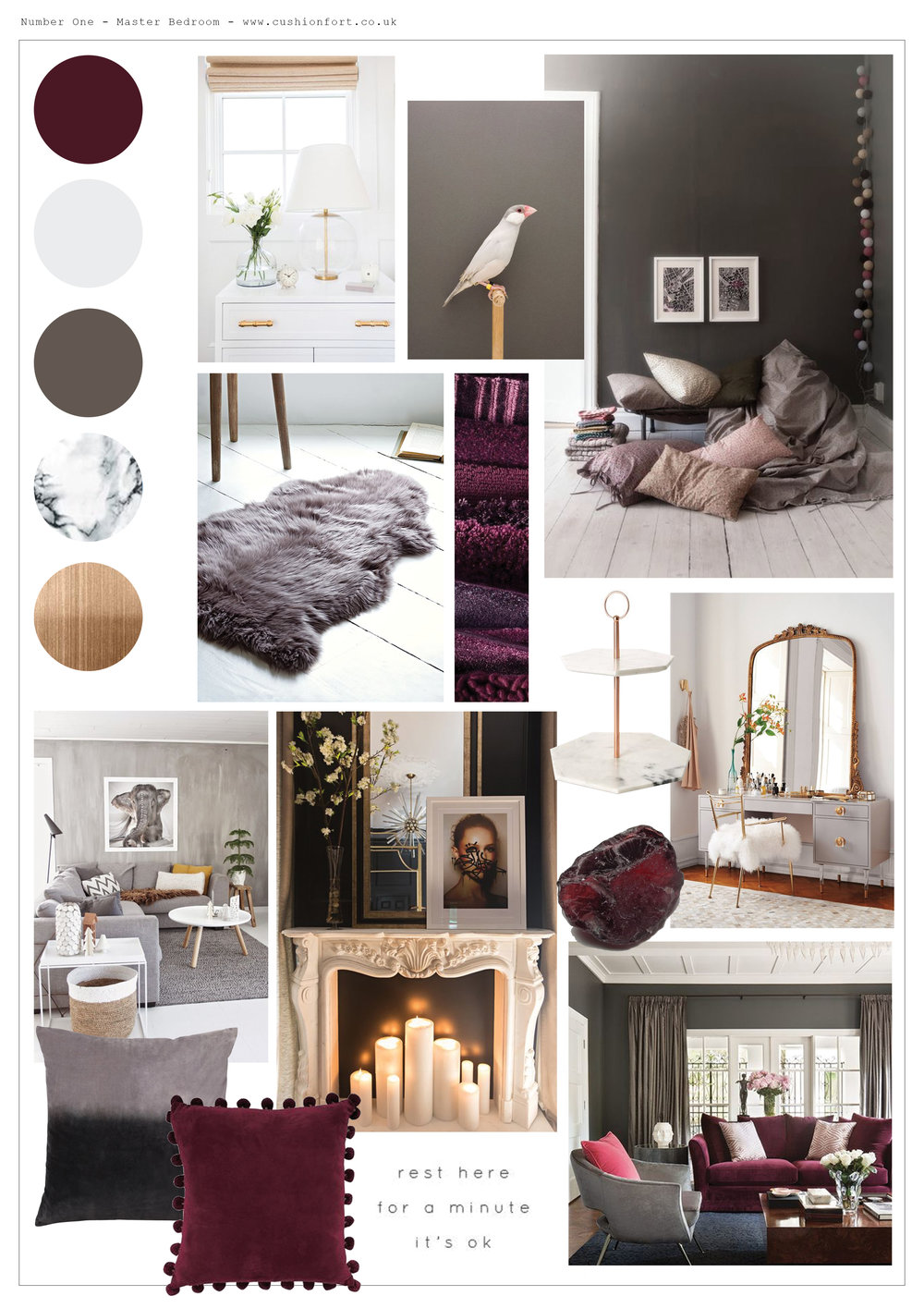 Bedroom_Moodboard_Renovation