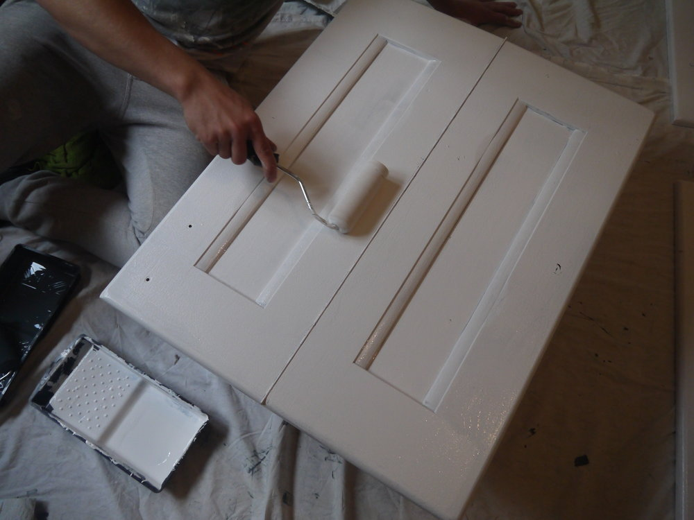 Kitchen_Cabinets_Renovation_Upcycle