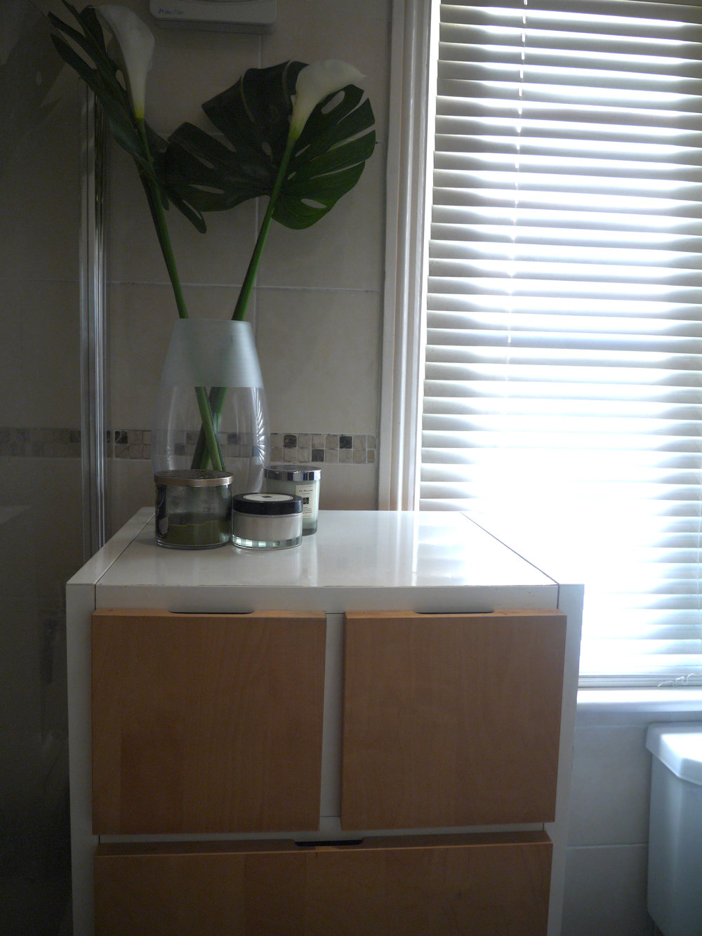 Home-Organisation-Declutter