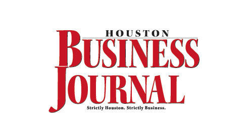 houston-business-journal-1.jpg