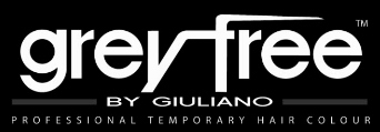 Grey-Free-Logo.jpg
