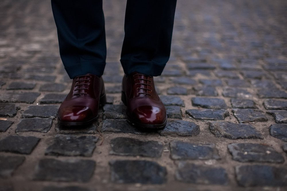 stock-photo-men-man-shoes-street-city-459168412.jpg