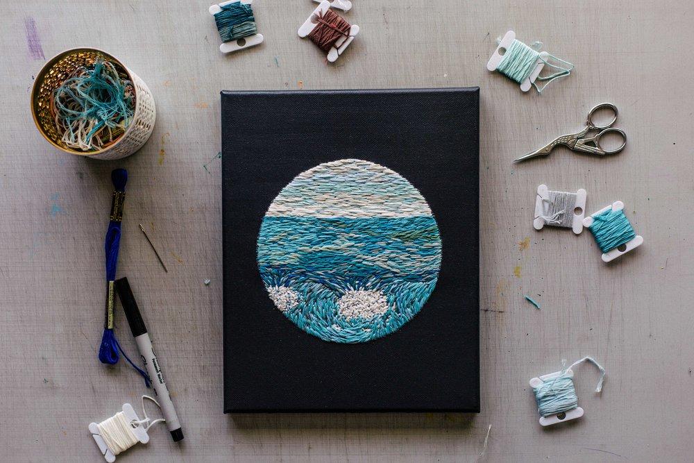 SEA YOU SOON series 1-1.jpg