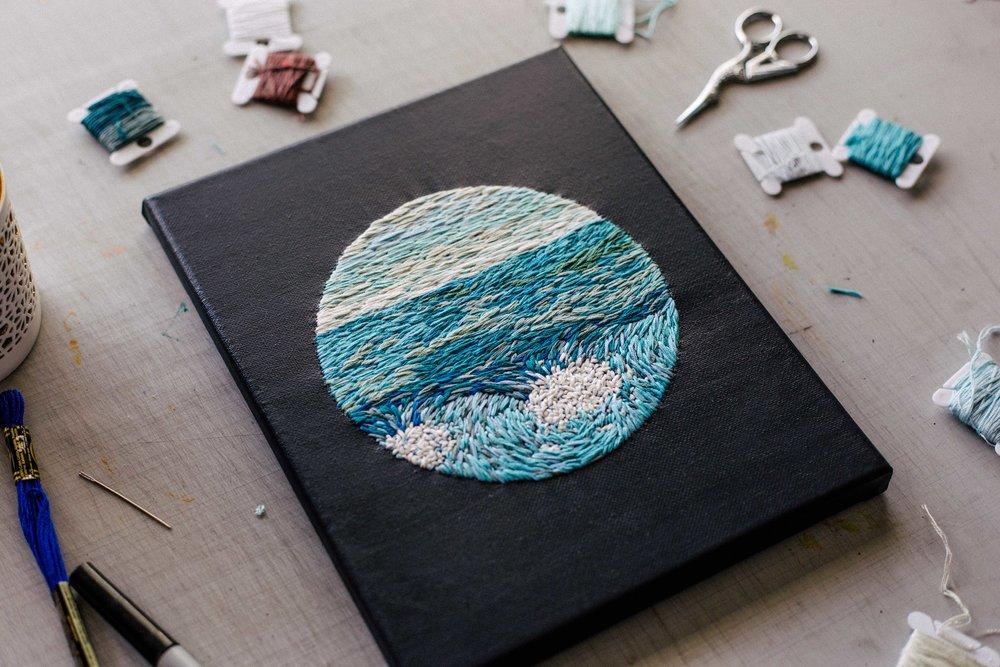 SEA YOU SOON series 1-2.jpg