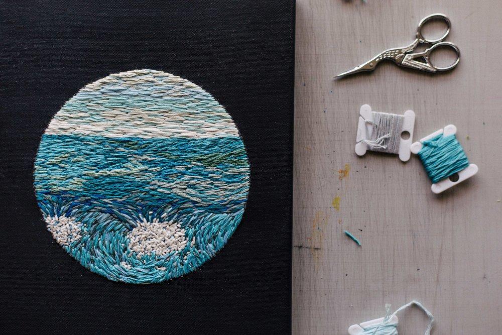 SEA YOU SOON series 1-3.jpg