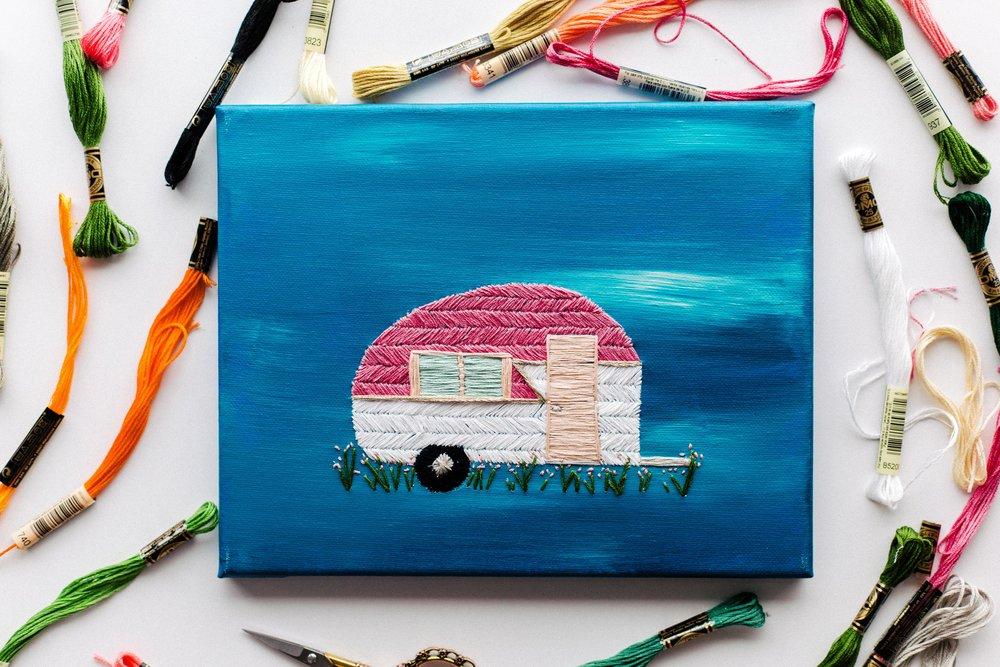 PINK CAMPER 1.jpg