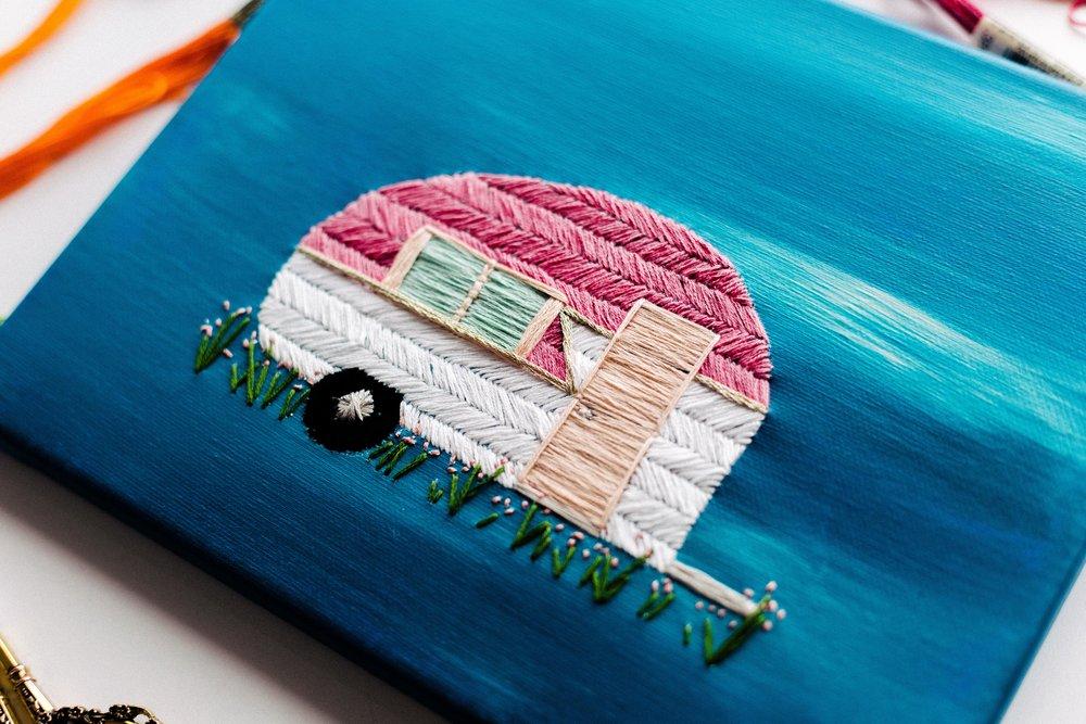 PINK CAMPER 4.jpg