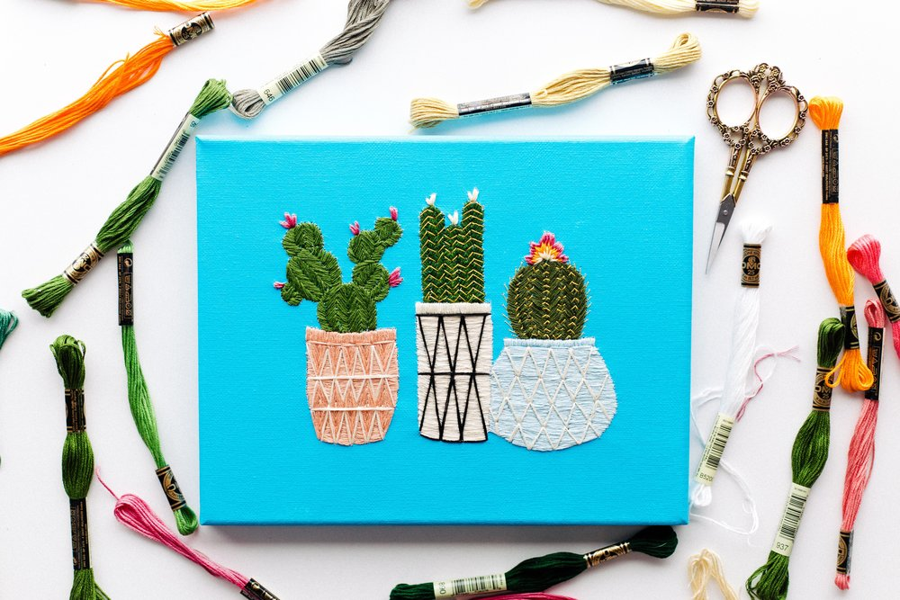 CACTI PATTERNS 1.jpg
