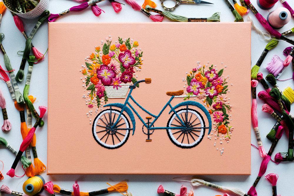 VELO FLOWERS.jpg