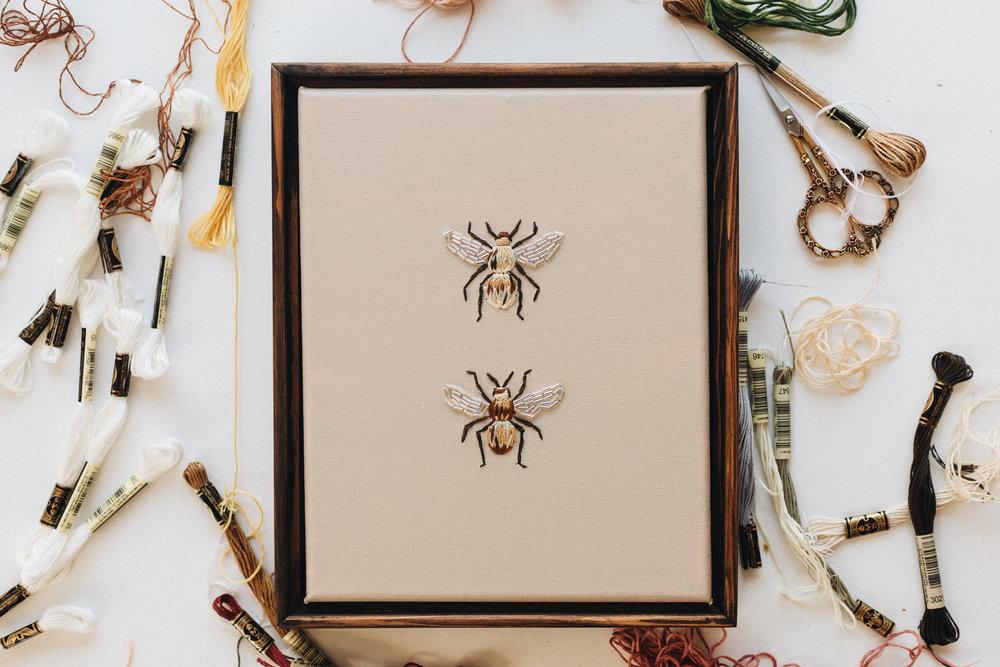 SPARKLING BEES 1.jpg
