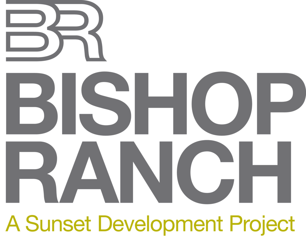 Bishop Ranch_Sunset Development_Logo.png