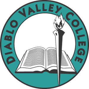 DVC_seal.jpg