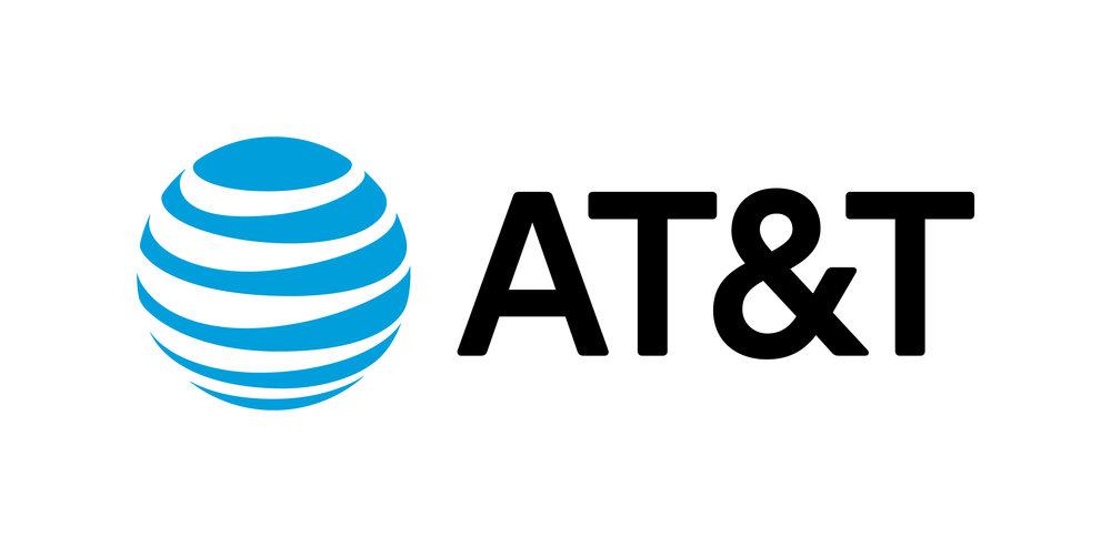 AT&T Logo-New Globe w AT&T[1].jpg