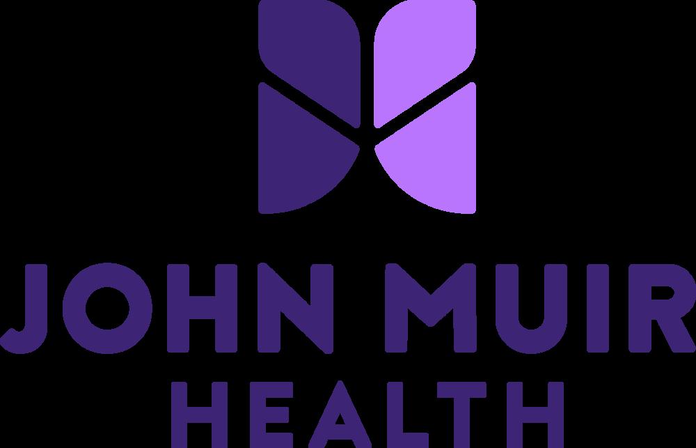 John Muir Health_Logo_Vert_P1_RGB_2017.PNG