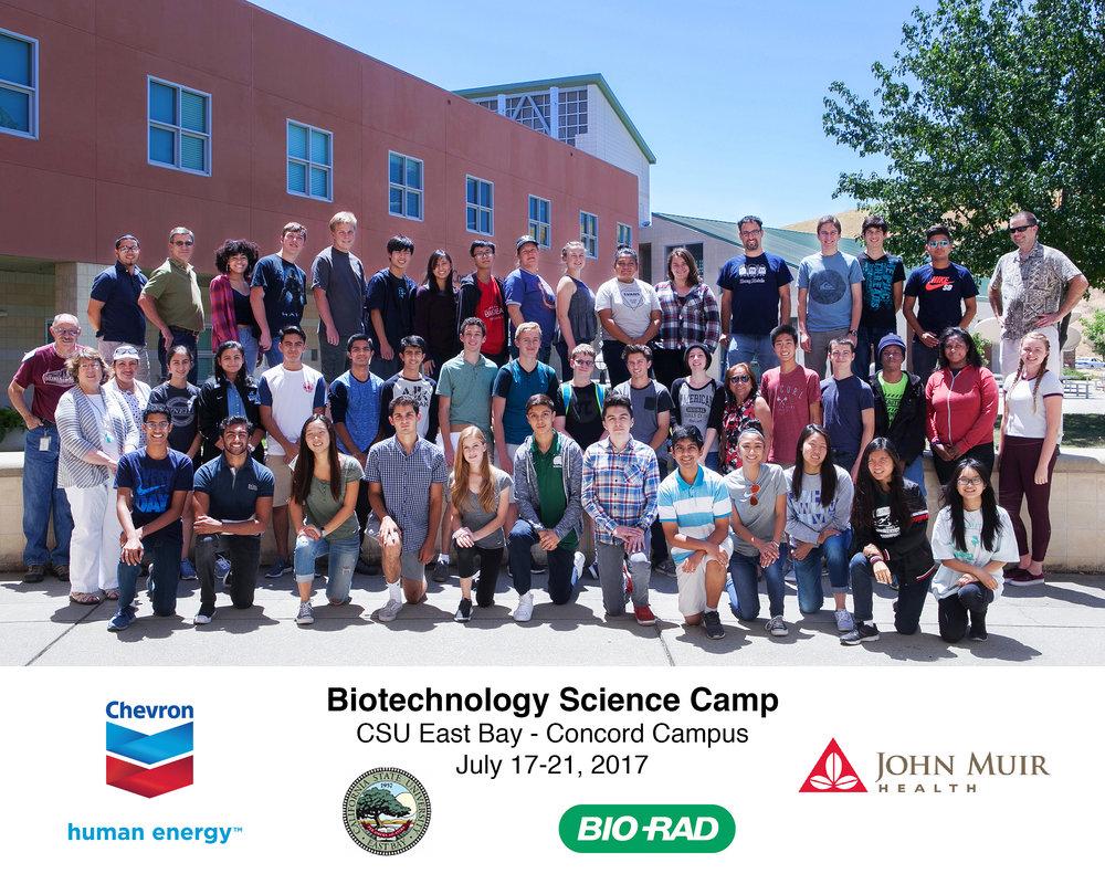 Biotechnology Camp.jpg