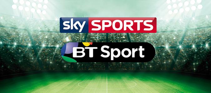 Sports_T2.jpg