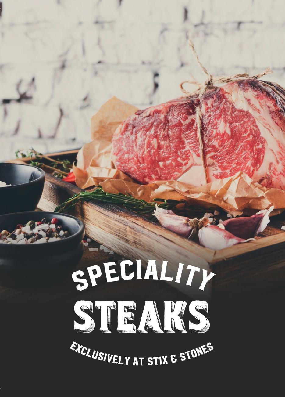 Speciality Website 1.jpg