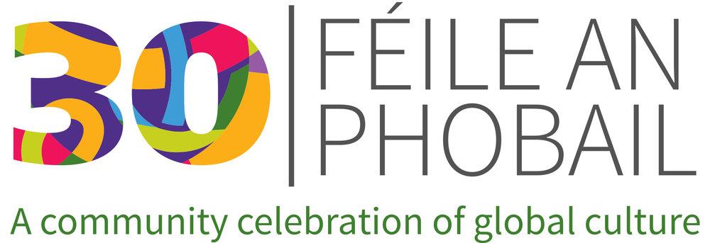 Féile-30-Logo.jpg