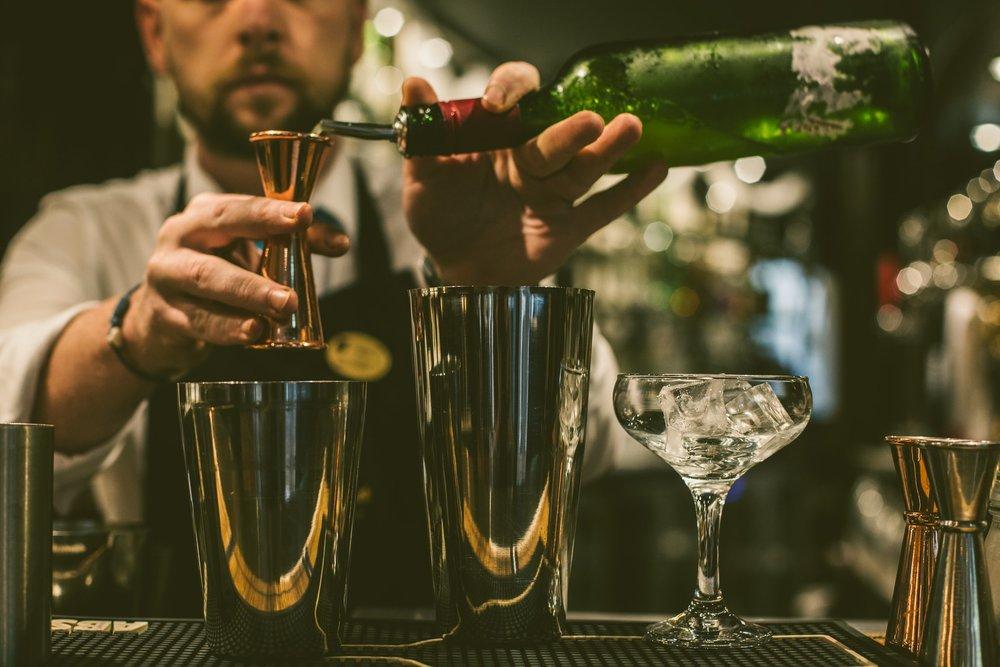 cocktail image.jpg