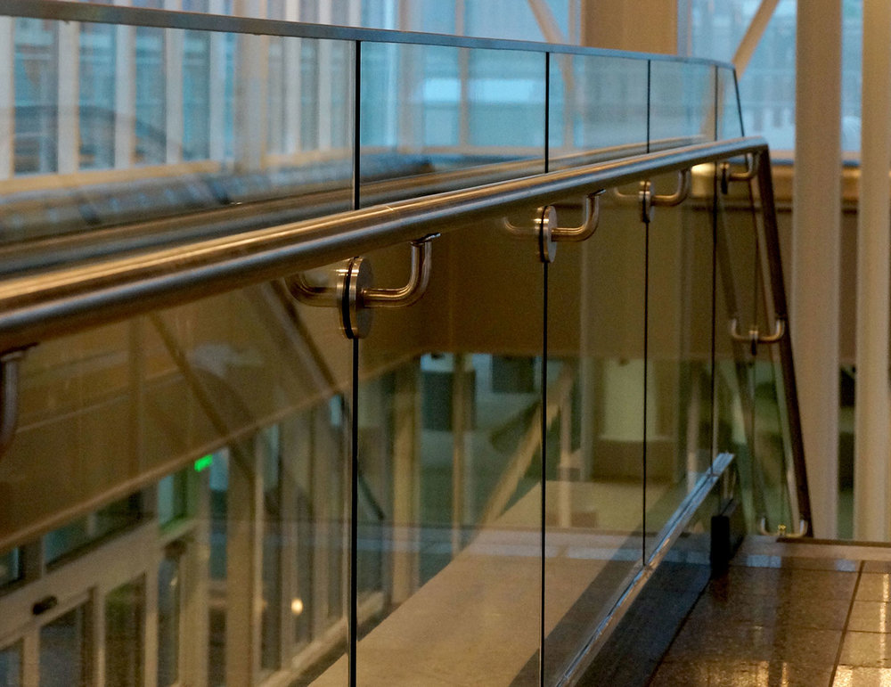 Base_Shoe_Stainless_Steel_Handrail_Depot_72.jpg