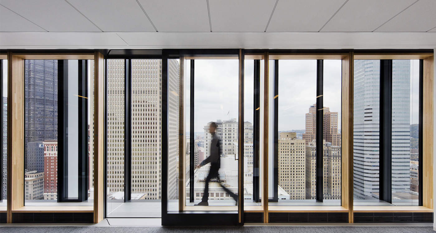 timber systems architectural reineke installations walls cover wall curtain window