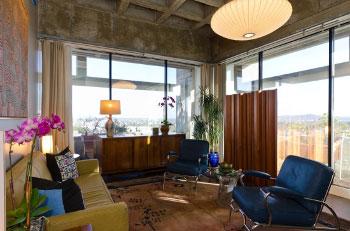 Corner-Office-at-1180-S-Beverly-Drive-Los-Angeles-CA.jpg