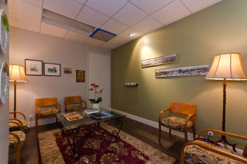 Waiting-Room-at-1180-S-Beverly-Drive-Los-Angeles-CA.jpg
