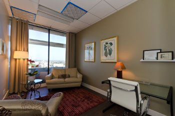 Office-at-1180-S-Beverly-Drive-Los-Angeles -CA.jpg
