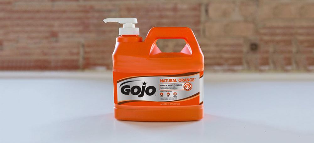 gojo-1-edit.jpg
