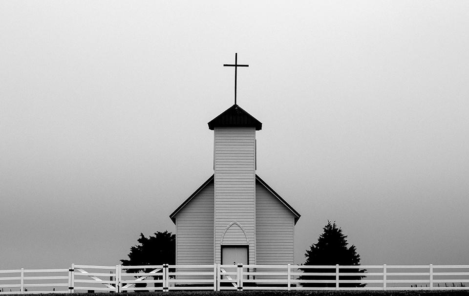 Prairie Church-1(a).jpg
