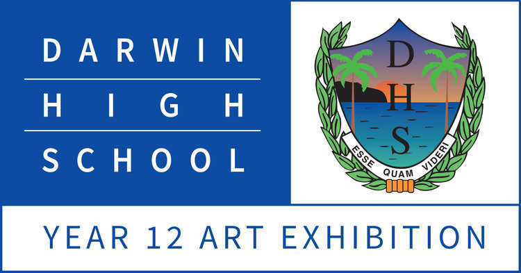 Year 12 ART EXHIBITION