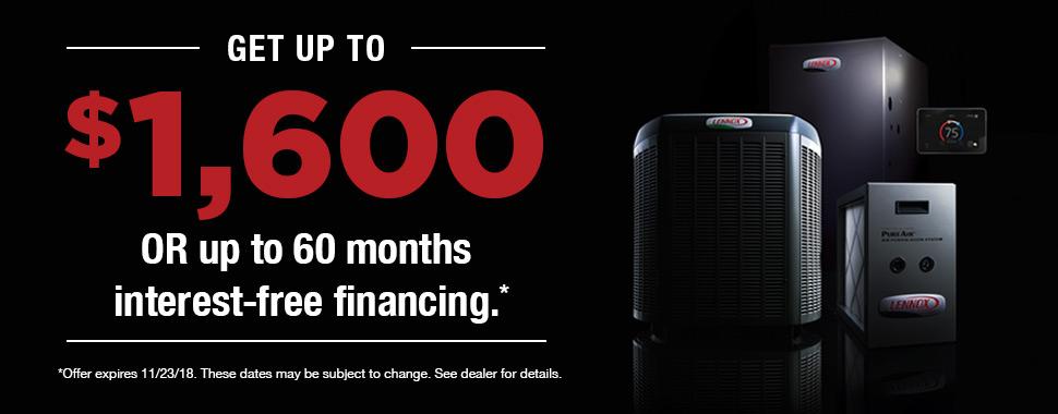 Financing-18fa-970x380.jpg