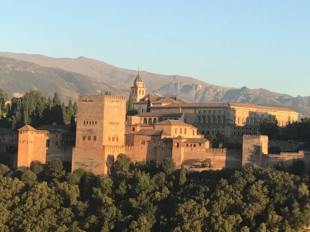 Alhambra view main.JPG