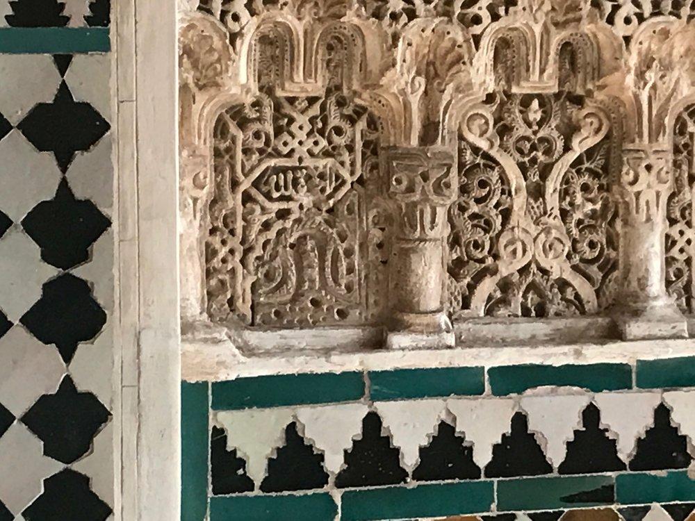 Alhambra detail 13.JPG