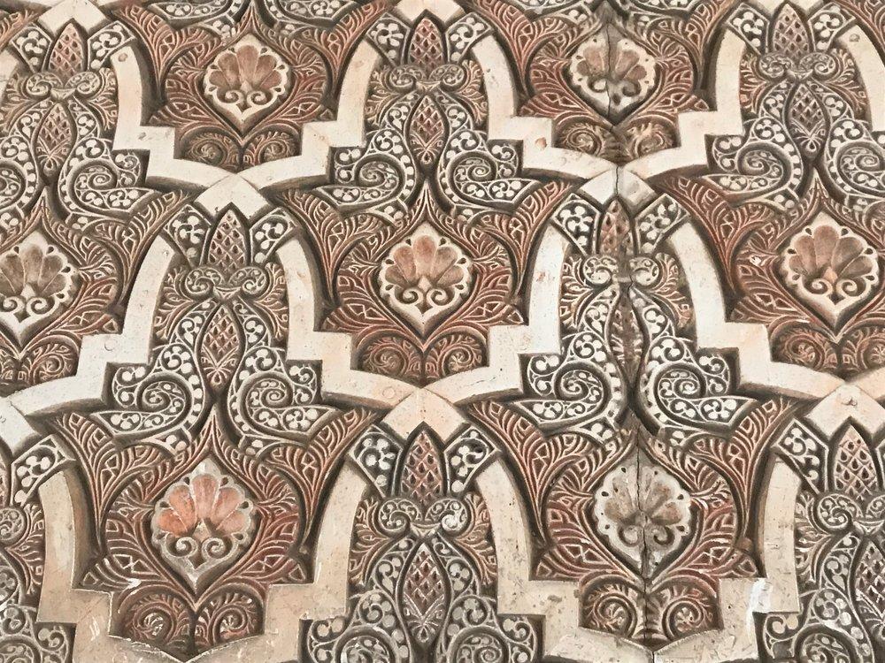 Alhambra detail 10.JPG