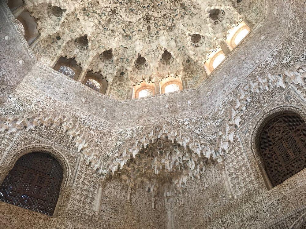 Alhambra detail 7.JPG