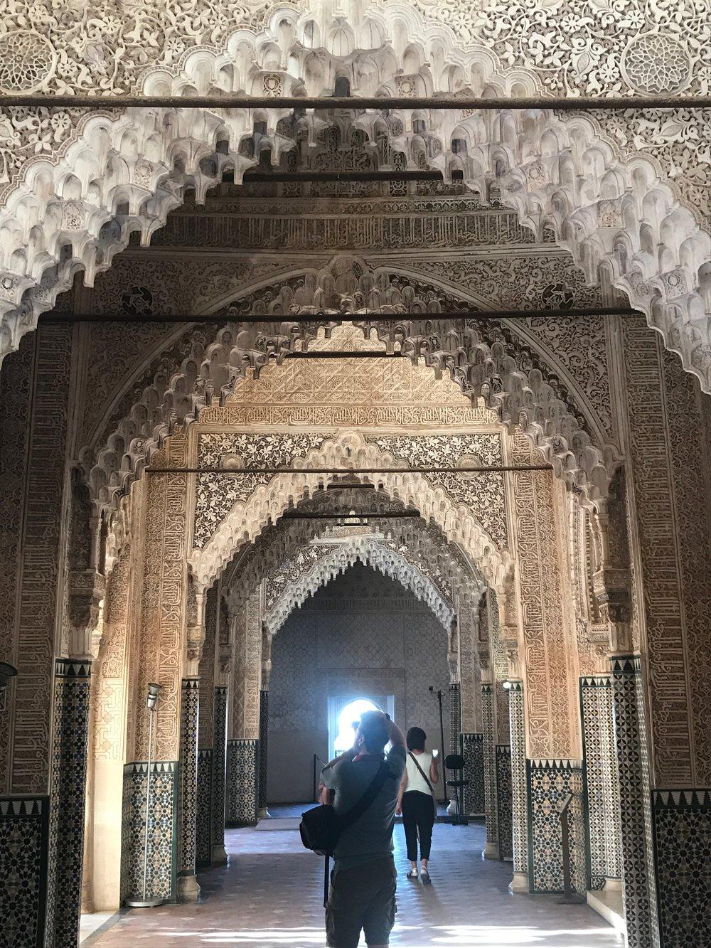 Alhambra 6.JPG
