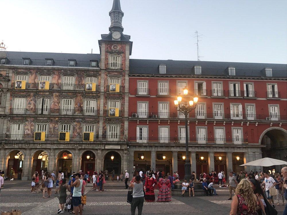 Madrid 6.JPG