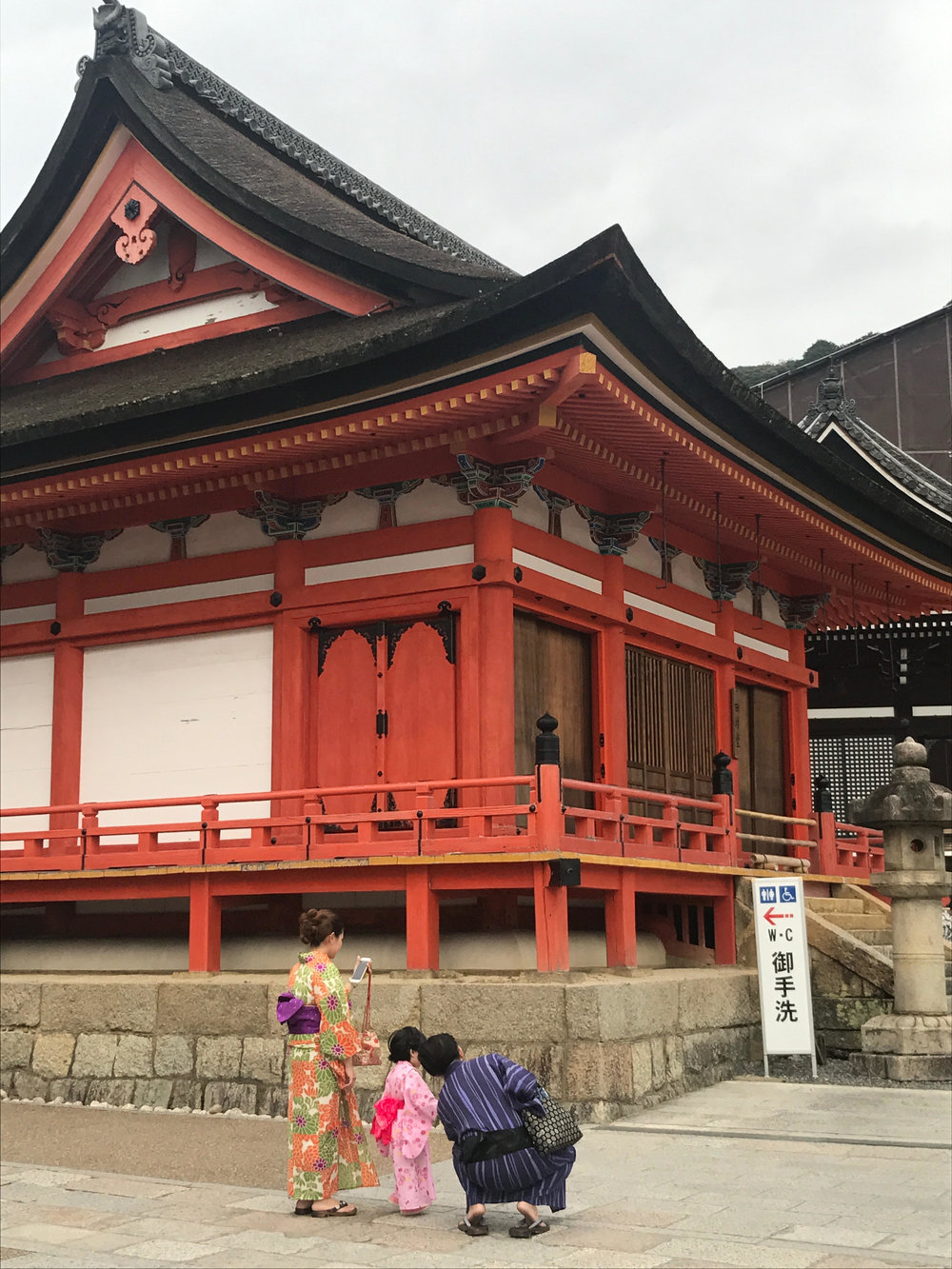 temple kimono.jpg