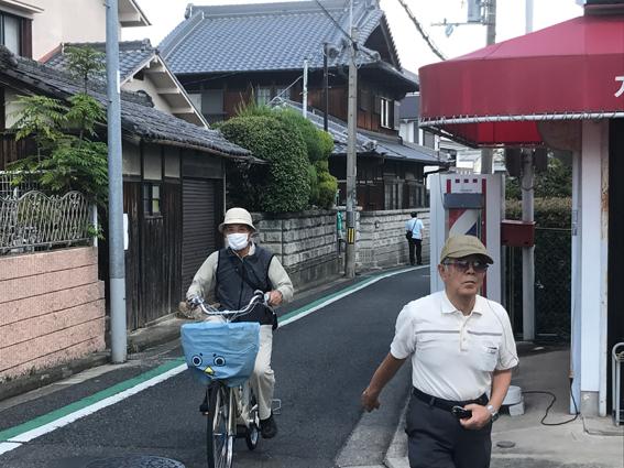 station bikes.JPG