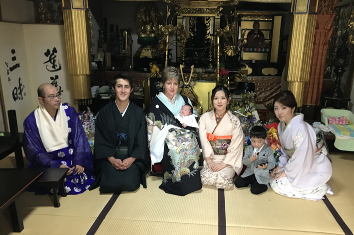 a kimono main.jpg