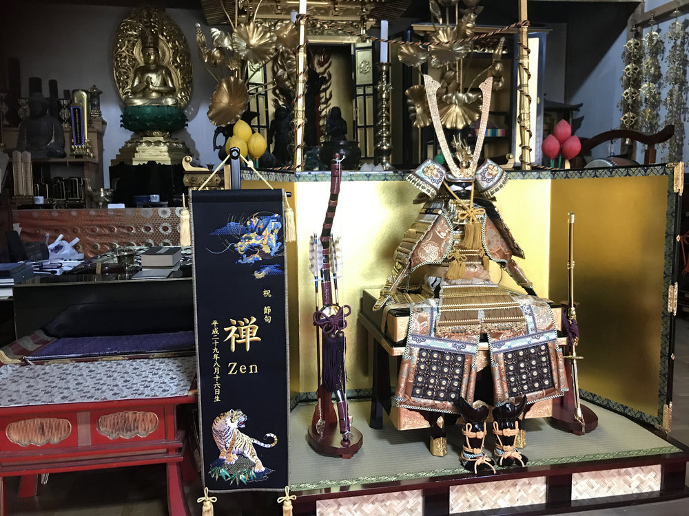 Zen temple.jpg