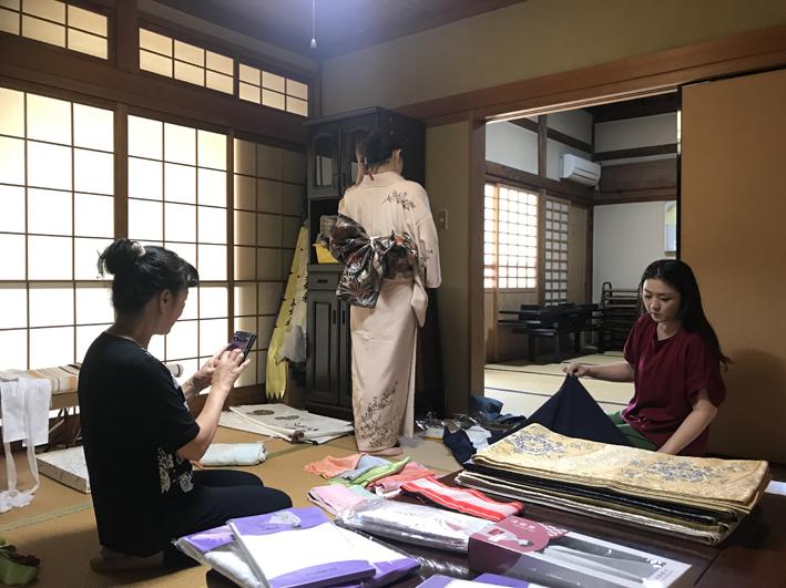 a kimono test.jpg