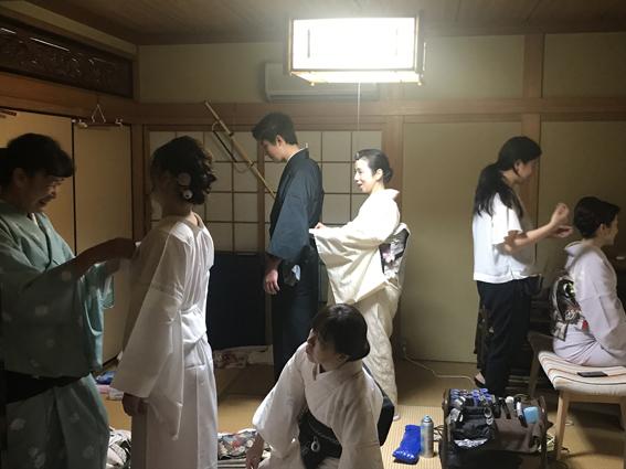 a kimono 2.jpg