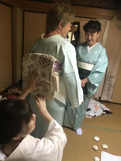 a kimono1.jpg