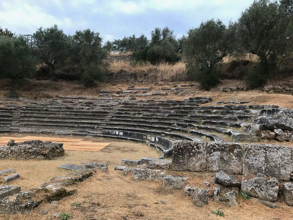 amphitheatre G.jpg