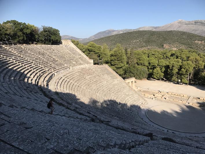 Epidavros 1.jpg
