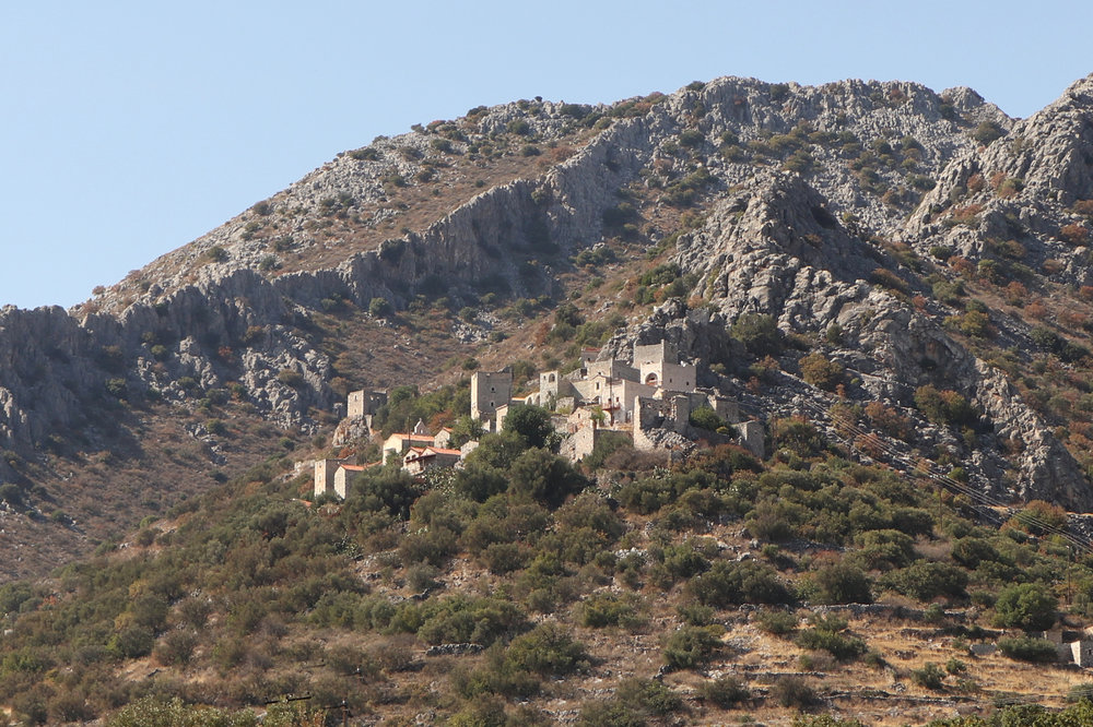 Mani village 2.jpg