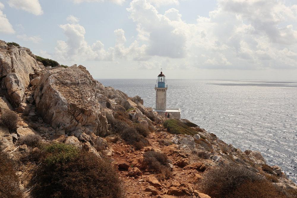 itin lighthouse2.jpg