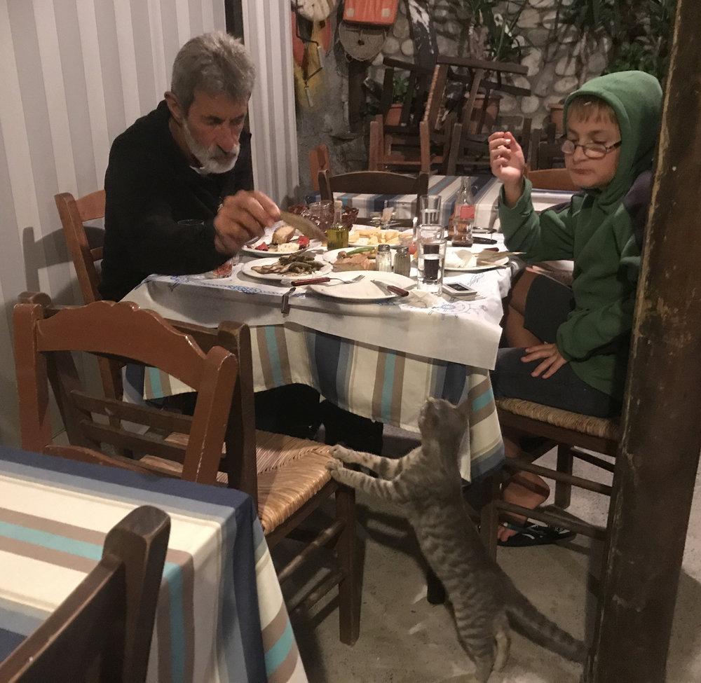 Alypa dinner 2.jpg